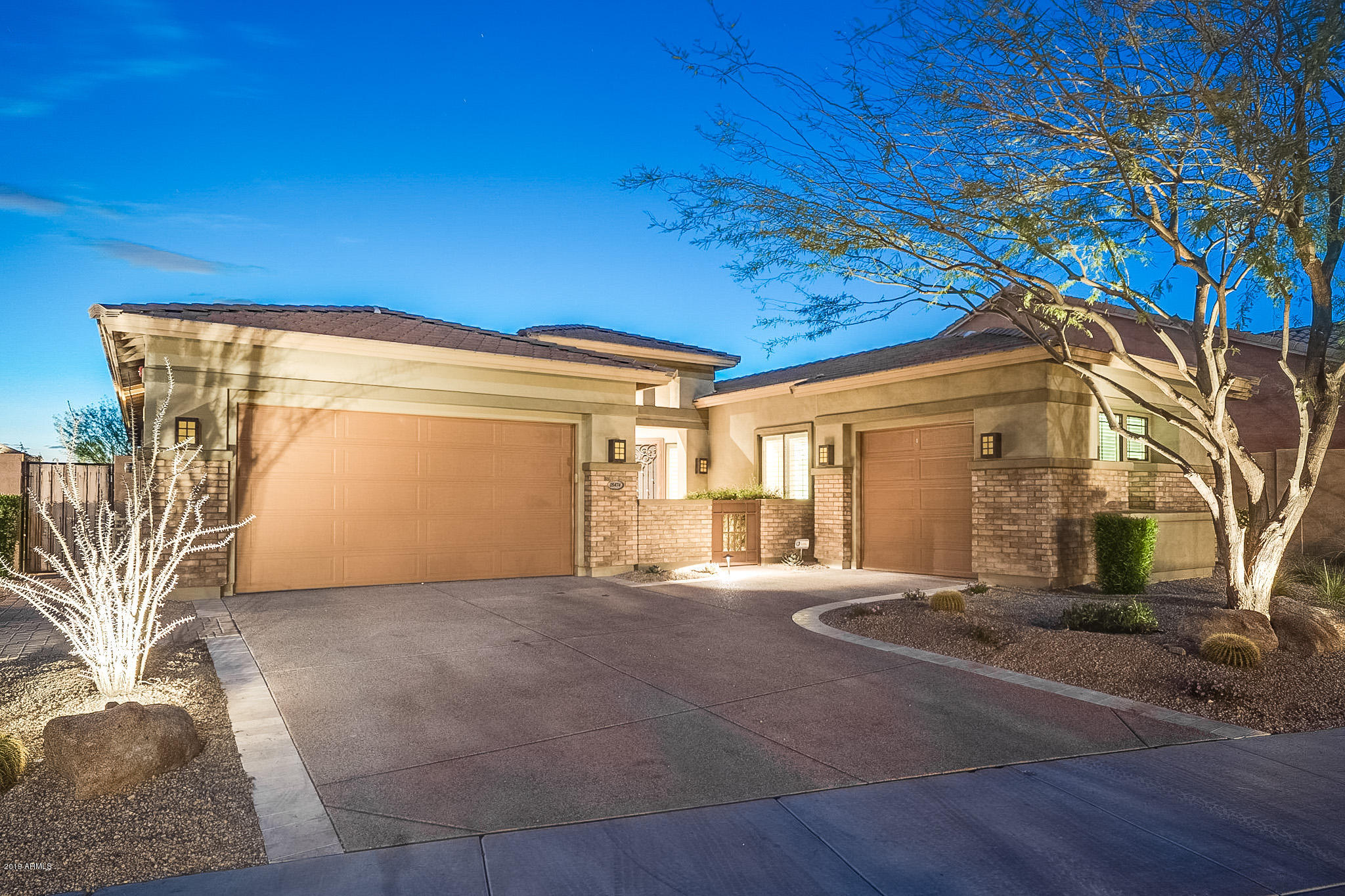 18474 N 96TH Way, Scottsdale AZ 85255