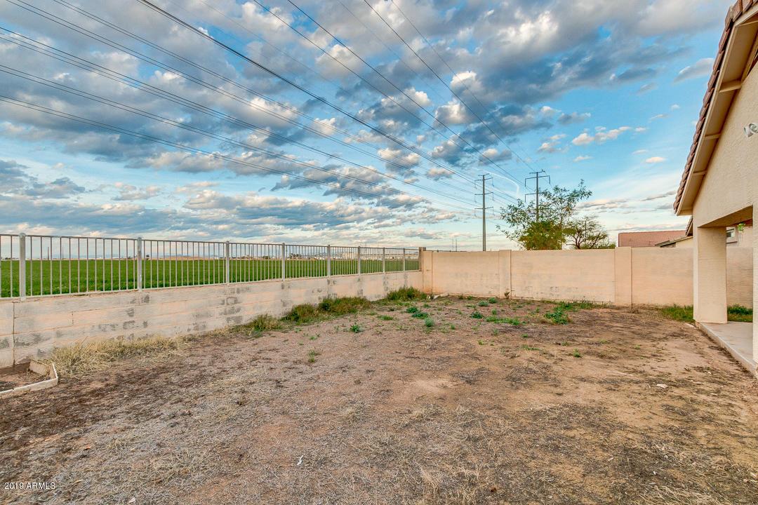 MLS 5898854 6246 W RAYMOND Street, Phoenix, AZ 85043 Phoenix AZ Rio Del Rey