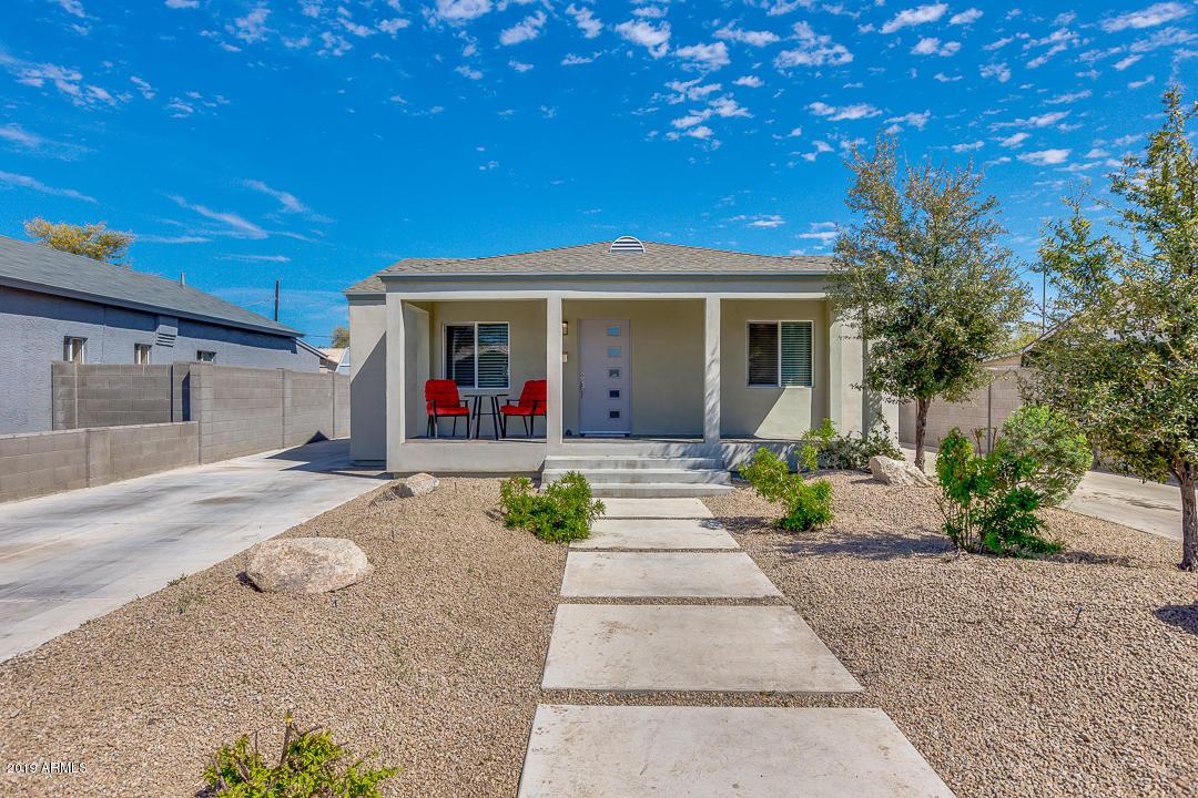 Photo of 3987 N 14TH Street, Phoenix, AZ 85014