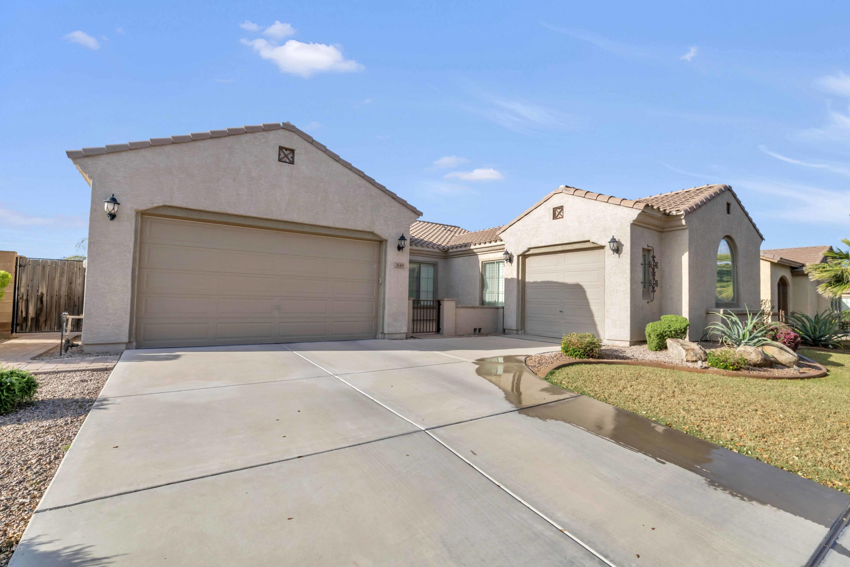 MLS 5899283 3149 E TONTO Drive, Gilbert, AZ 85298 Shamrock Estates