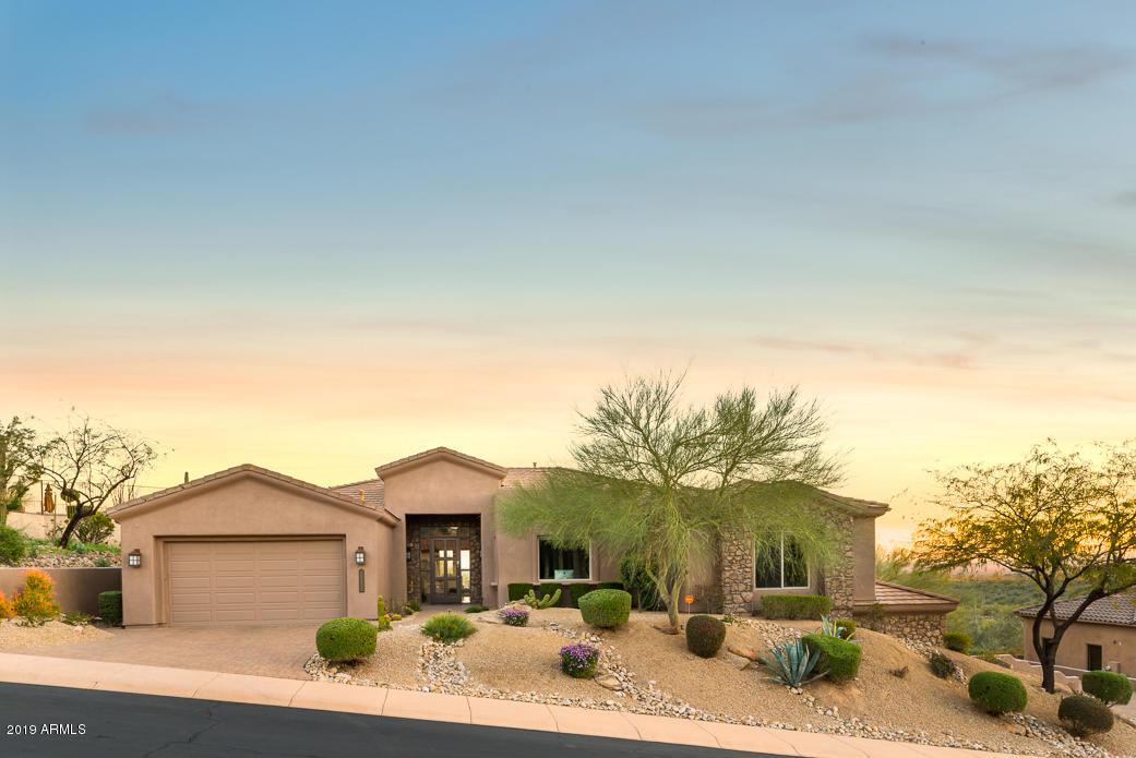 Photo of 15037 E Camelview Drive, Fountain Hills, AZ 85268