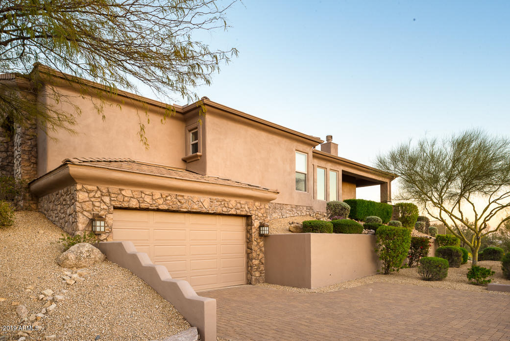 MLS 5898889 15037 E Camelview Drive, Fountain Hills, AZ 85268 Fountain Hills AZ Three Bedroom