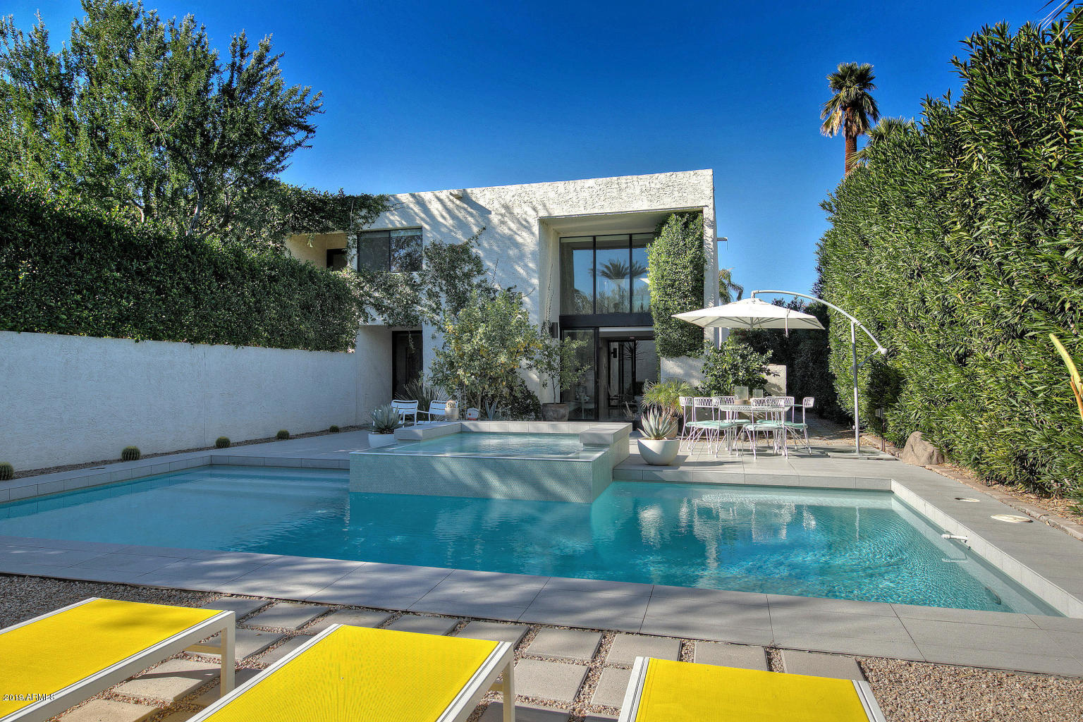 Photo of 4662 N 40TH Street, Phoenix, AZ 85018