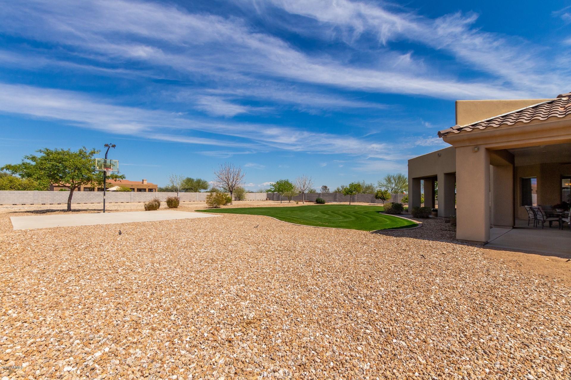 MLS 5899335 19524 W WHITTON Court, Buckeye, AZ Buckeye AZ Equestrian