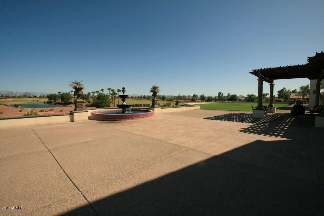 MLS 5898930 22728 N PADARO Drive, Sun City West, AZ 85375 Sun City West AZ Gated