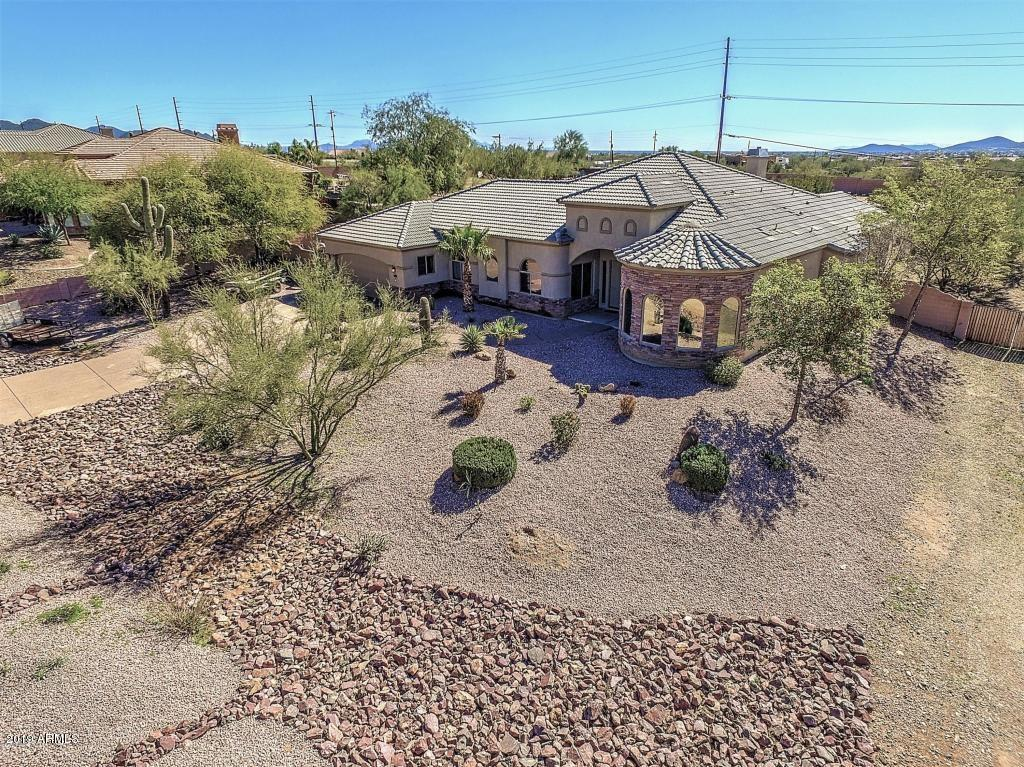 Photo of 39422 N 7TH Street, Phoenix, AZ 85086