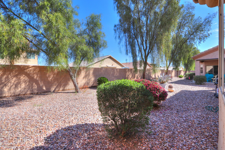 MLS 5899201 1566 E MELROSE Drive, Casa Grande, AZ 85122 Casa Grande AZ Gated