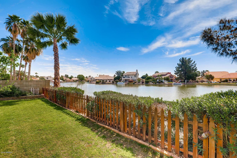 MLS 5902456 10927 W LAURELWOOD Lane, Avondale, AZ 85392 Avondale AZ Scenic