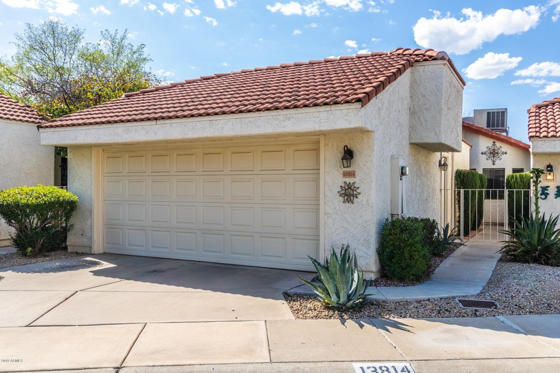 Photo of 13814 N 42ND Street, Phoenix, AZ 85032