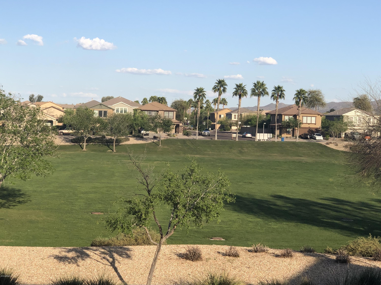 MLS 5898931 7216 S 42ND Drive, Phoenix, AZ 85041 Phoenix AZ Arlington Estates
