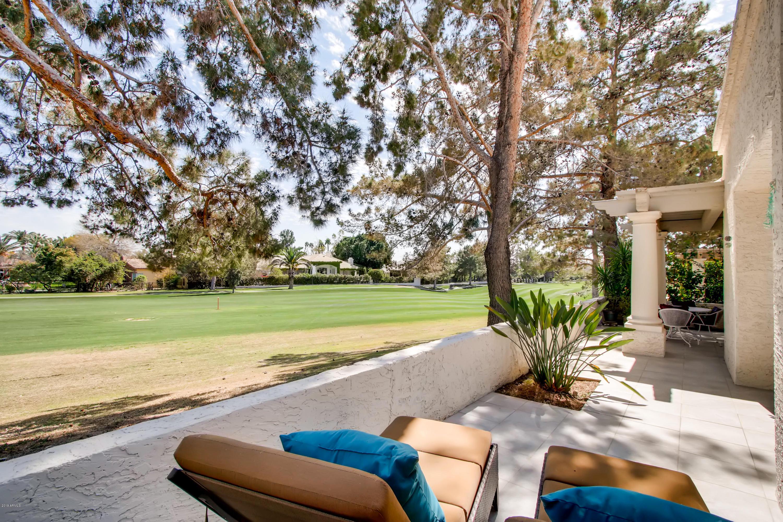 MLS 5899010 5743 N 25TH Place, Phoenix, AZ 85016 Phoenix AZ Two Bedroom