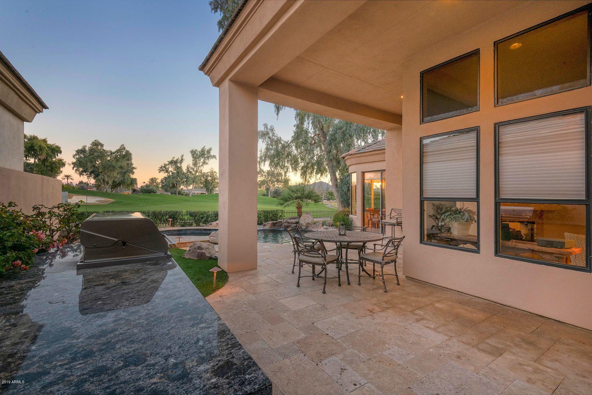 MLS 5898968 7705 E DOUBLETREE RANCH Road Unit 8, Scottsdale, AZ 85258 Scottsdale AZ Gainey Ranch