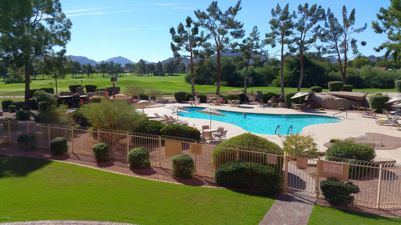 Photo of 12212 N PARADISE VILLAGE Parkway #239, Phoenix, AZ 85032