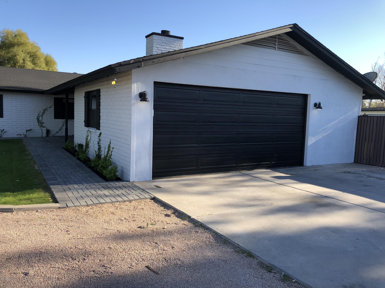 MLS 5899009 414 S 31ST Street, Mesa, AZ