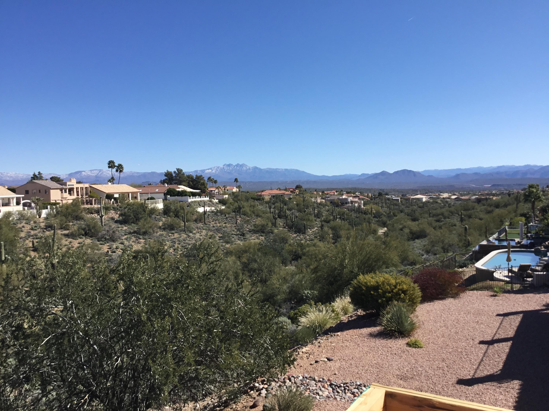 Photo of 15814 E CHOLLA Drive, Fountain Hills, AZ 85268