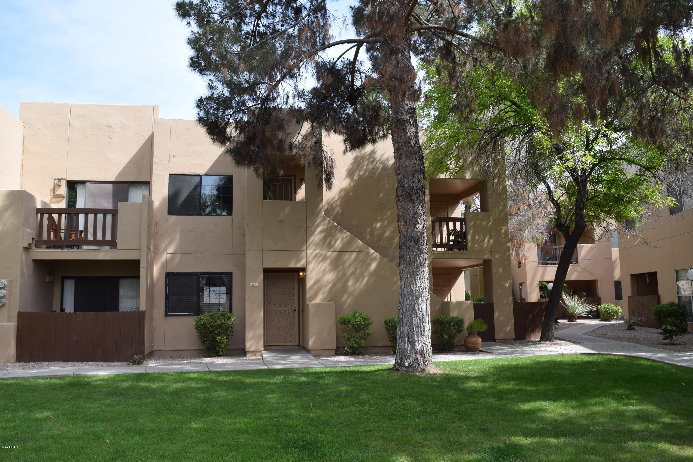 Photo of 500 N GILA SPRINGS Boulevard #115, Chandler, AZ 85226