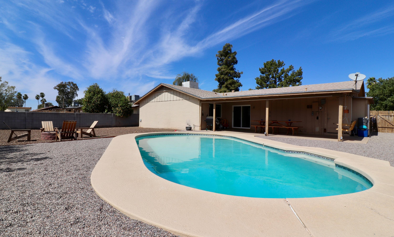 MLS 5899114 1815 W MICHIGAN Avenue, Phoenix, AZ 85023 Phoenix AZ Desert Valley Estates