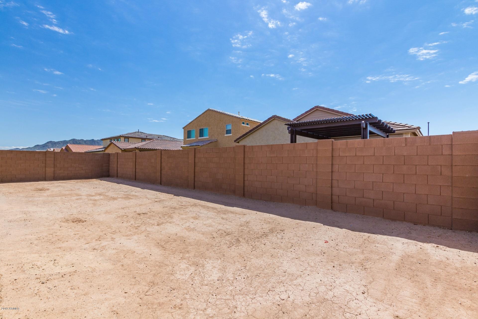 MLS 5862653 2359 E Cherry Hill Drive, Gilbert, AZ 85298 Gilbert AZ Adora Trails
