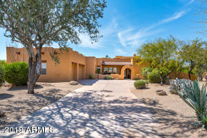 Property for sale at 31410 N 44th Street, Cave Creek,  Arizona 85331
