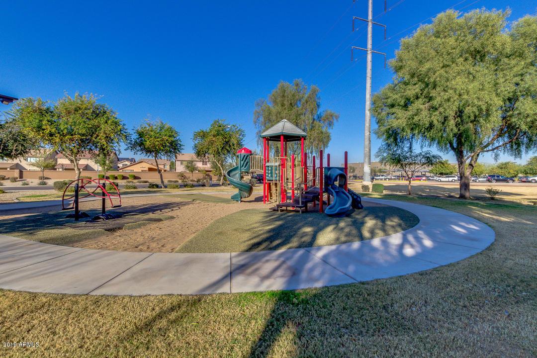 MLS 5899956 6826 S 44TH Lane, Laveen, AZ 85339 Laveen AZ Rogers Ranch