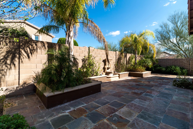 MLS 5899419 12416 W DOVE WING Way, Peoria, AZ 85383 Peoria AZ Vistancia Village