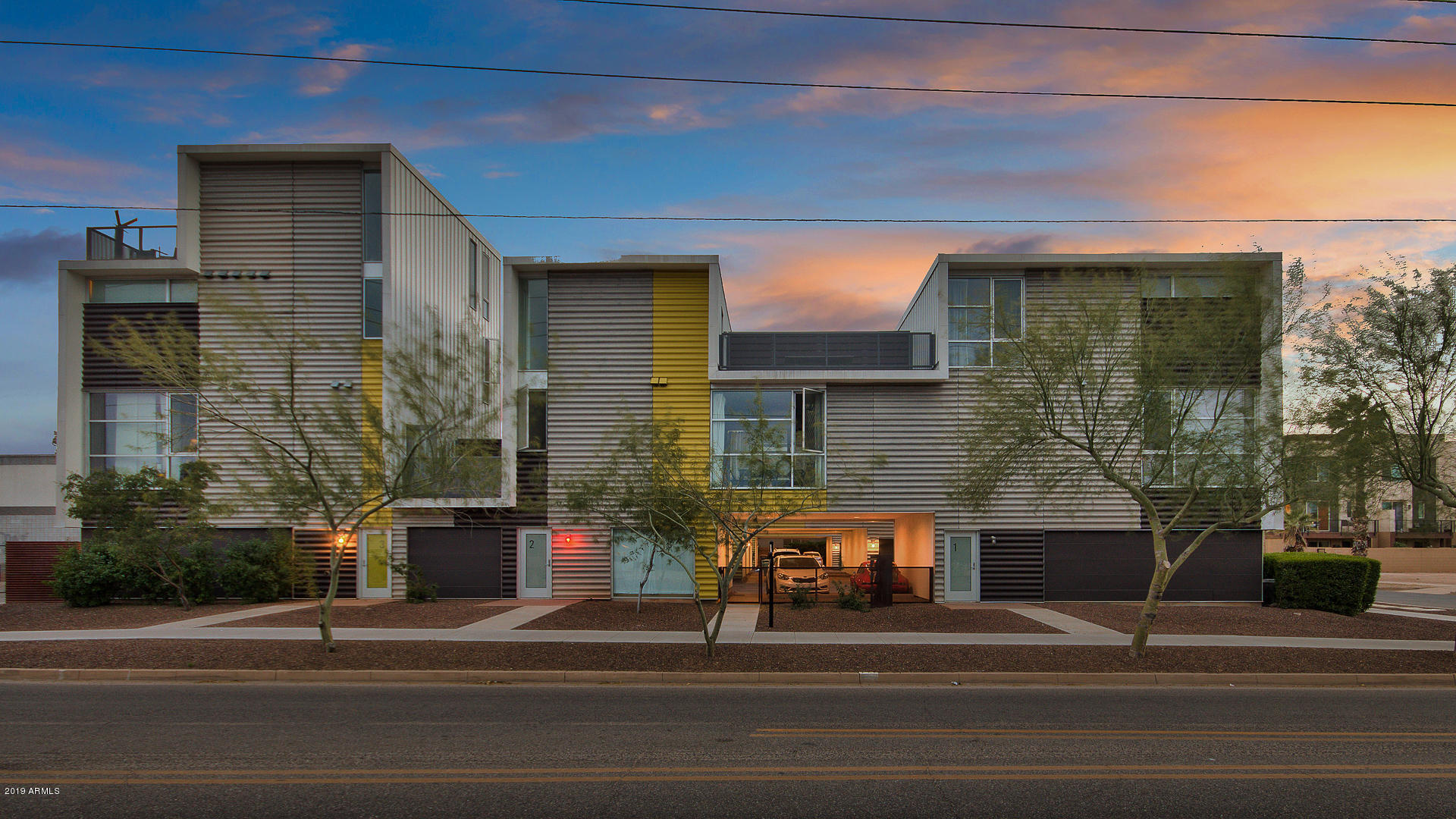 Photo of 777 W ROOSEVELT Street #5, Phoenix, AZ 85007