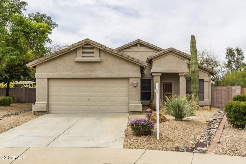 Photo of 20986 N 66th Lane, Glendale, AZ 85308