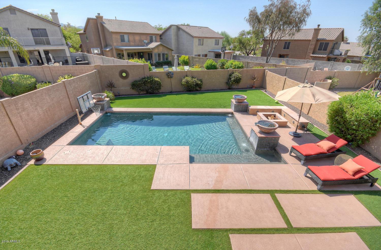 Photo of 7529 E Desert Vista Road, Scottsdale, AZ 85255