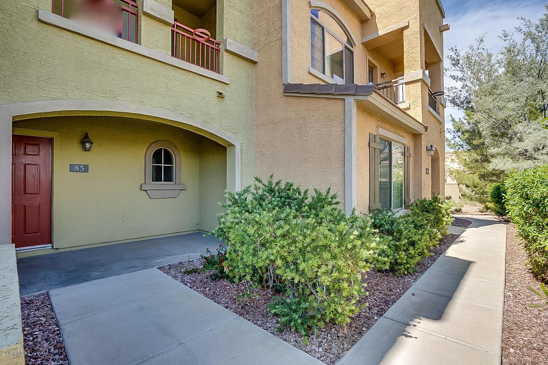 Photo of 16825 N 14TH Street #85, Phoenix, AZ 85022