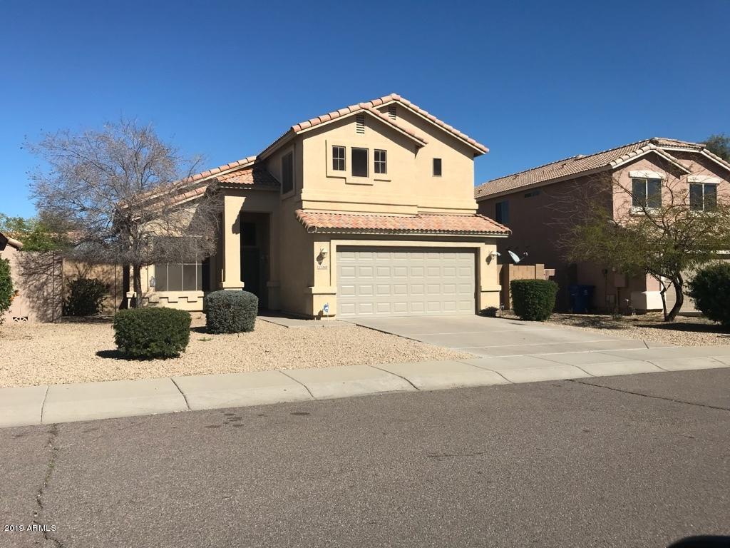 Photo of 12618 W INDIANOLA Avenue, Avondale, AZ 85392