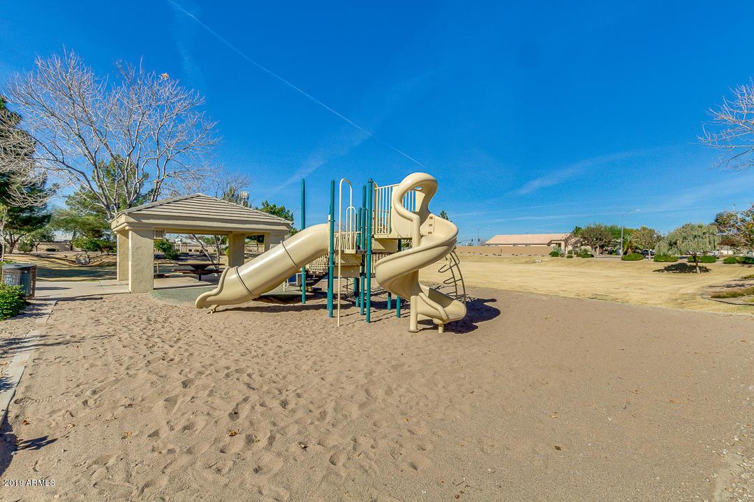 MLS 5899515 9606 E KEATS Avenue, Mesa, AZ 85209 Mesa AZ Augusta Ranch