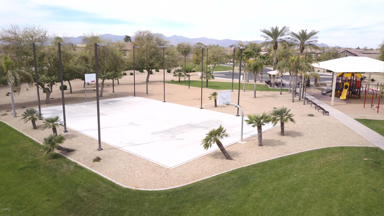 MLS 5899512 14577 W POINSETTIA Drive, Surprise, AZ 85379 Surprise AZ Mountain Gate