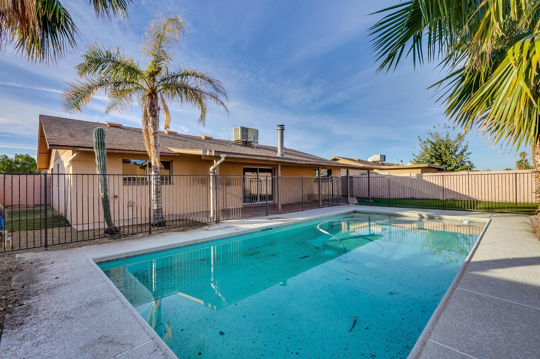MLS 5848320 5314 W ACAPULCO Lane, Glendale, AZ 85306 Glendale AZ Deerview