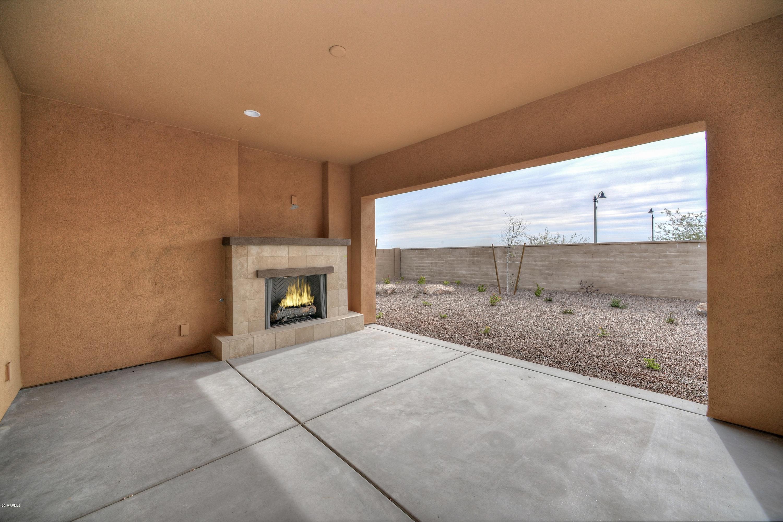 MLS 5823516 4691 N 206TH Avenue, Buckeye, AZ 85396 Buckeye AZ Newly Built
