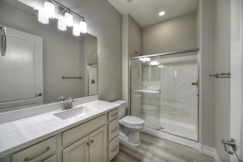 MLS 5823496 4694 N 206TH Avenue, Buckeye, AZ 85396 Buckeye AZ Spec Home