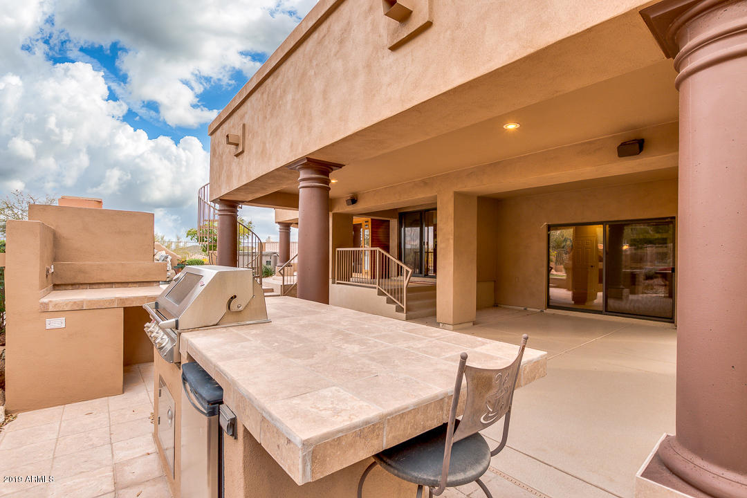 MLS 5905026 10707 S CASA BLANCA Drive, Goodyear, AZ 85338 Goodyear AZ Private Pool