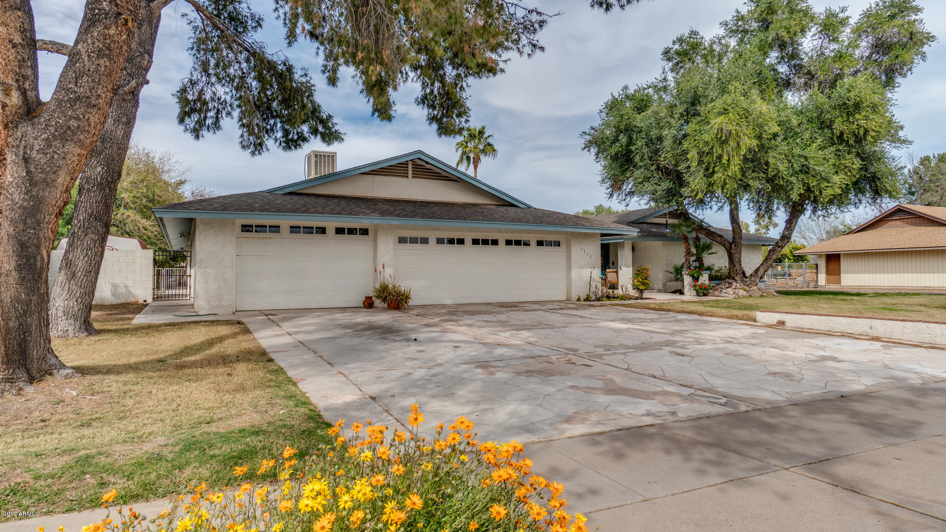 Photo of 1440 E SECRETARIAT Drive, Tempe, AZ 85284