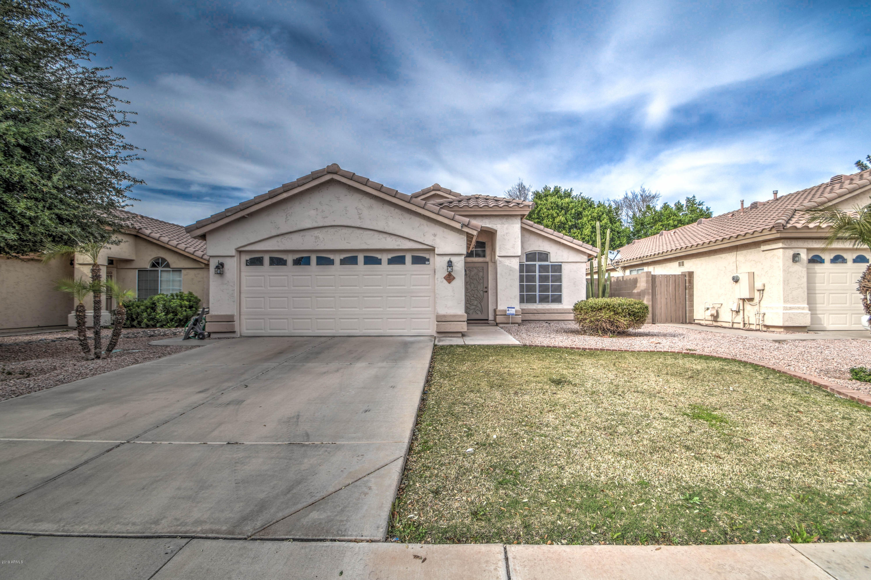 Photo of 462 W ENCINAS Street, Gilbert, AZ 85233