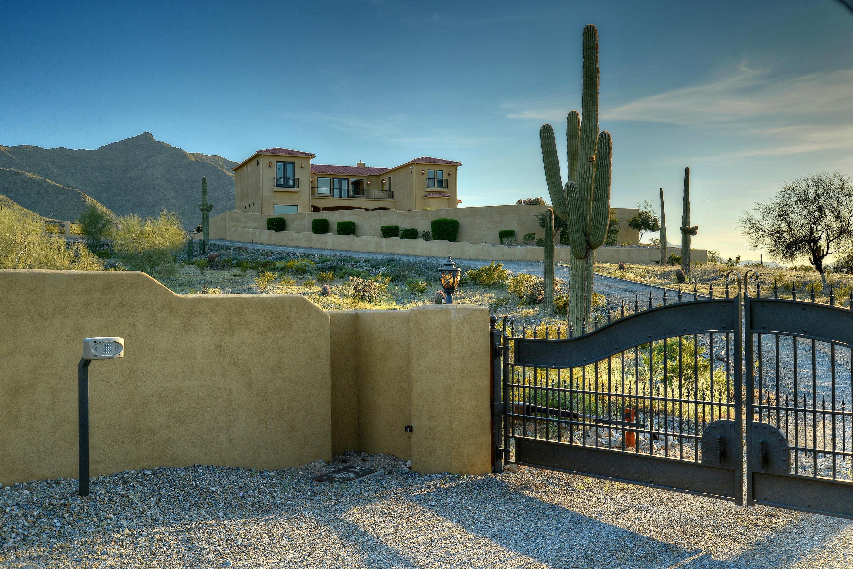 10456 S 25TH Avenue, Phoenix AZ 85041