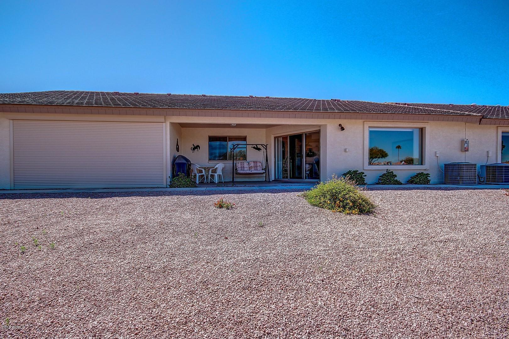 MLS 5899746 11069 E KILAREA Avenue Unit 194, Mesa, AZ 85209 Mesa AZ Sunland Springs Village