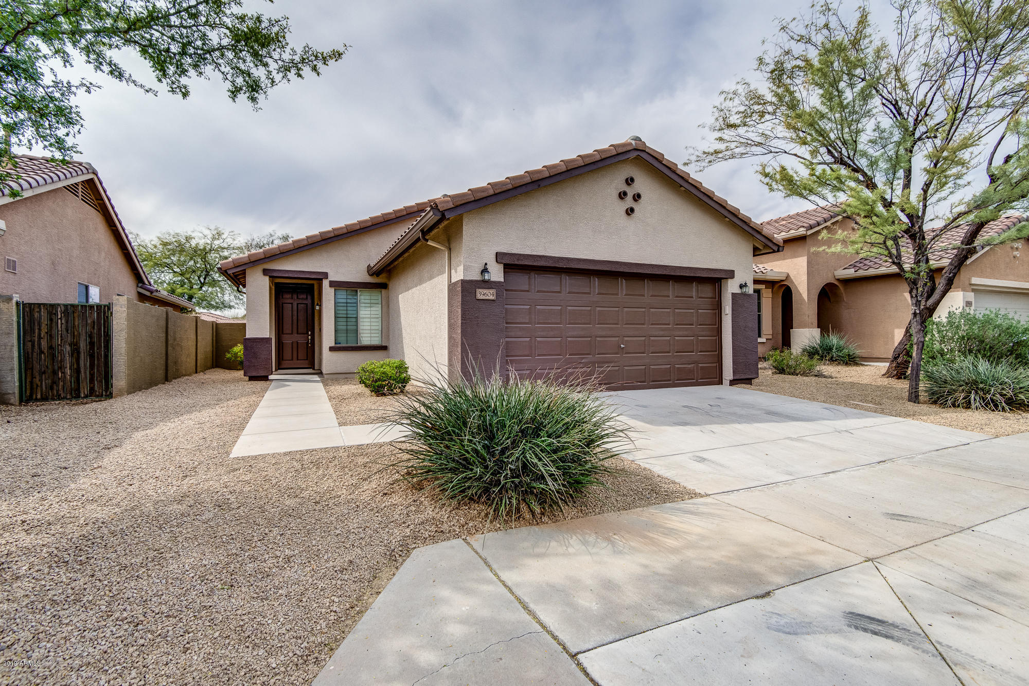 39604 N HARBOUR TOWN Way, Anthem, Arizona