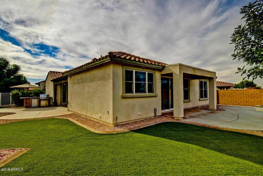 MLS 5899788 3057 S HALSTED Drive, Chandler, AZ 85286 Chandler AZ Markwood North