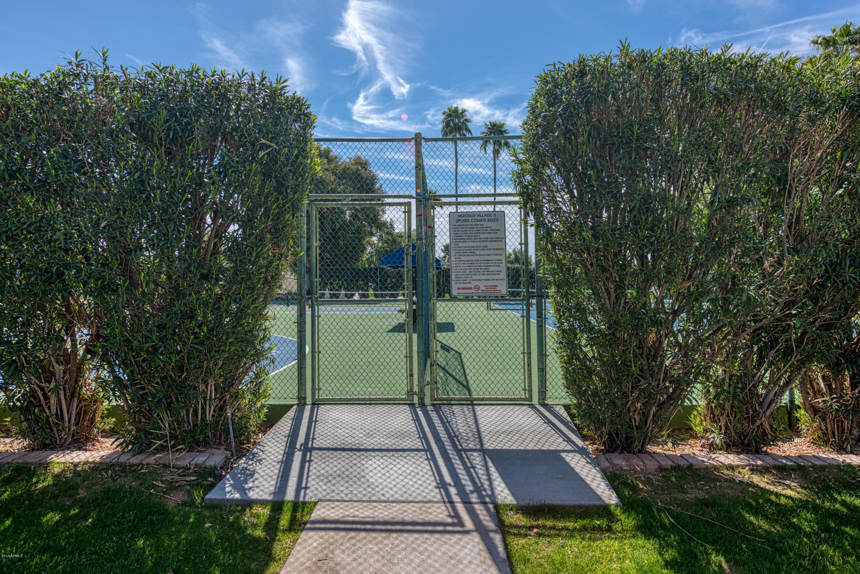 MLS 5900381 8165 E DEL MARINO Drive, Scottsdale, AZ 85258 Scottsdale AZ Guest House