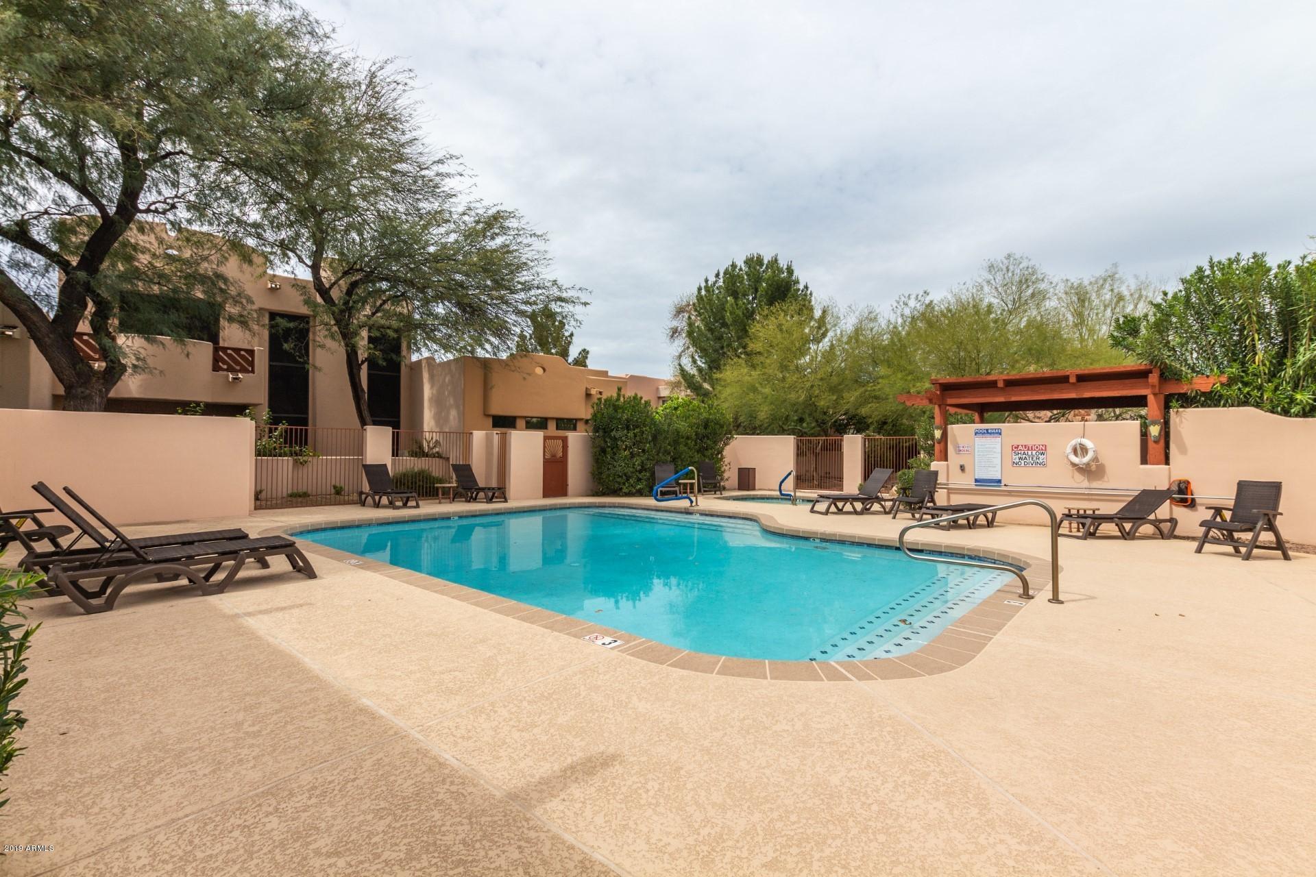 MLS 5896263 333 N PENNINGTON Drive Unit 21, Chandler, AZ 85224 Chandler AZ Andersen Springs