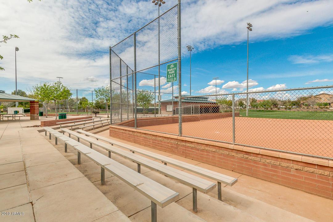 MLS 5899022 12551 N 151st Drive, Surprise, AZ 85379 Surprise AZ Marley Park
