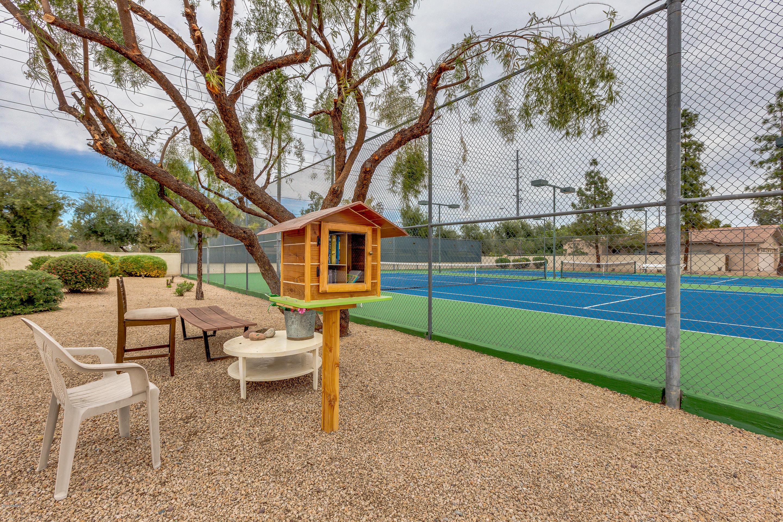 MLS 5900189 7720 E GOLD DUST Avenue, Scottsdale, AZ 85258 Scottsdale AZ Private Pool