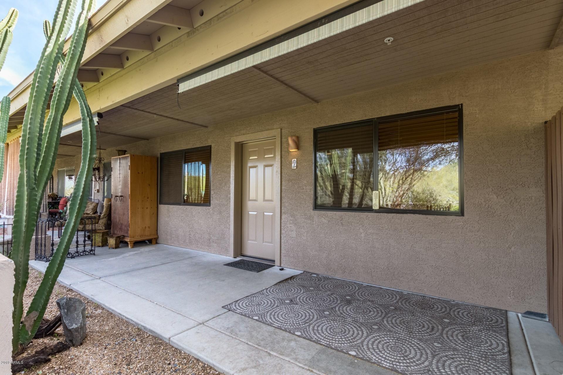 Photo of 37451 N OOTAM Road #2, Cave Creek, AZ 85331