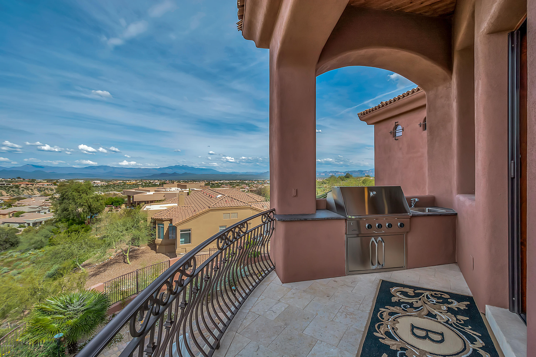 MLS 5904289 15404 E SUNDOWN Drive, Fountain Hills, AZ 85268 Fountain Hills AZ Four Bedroom