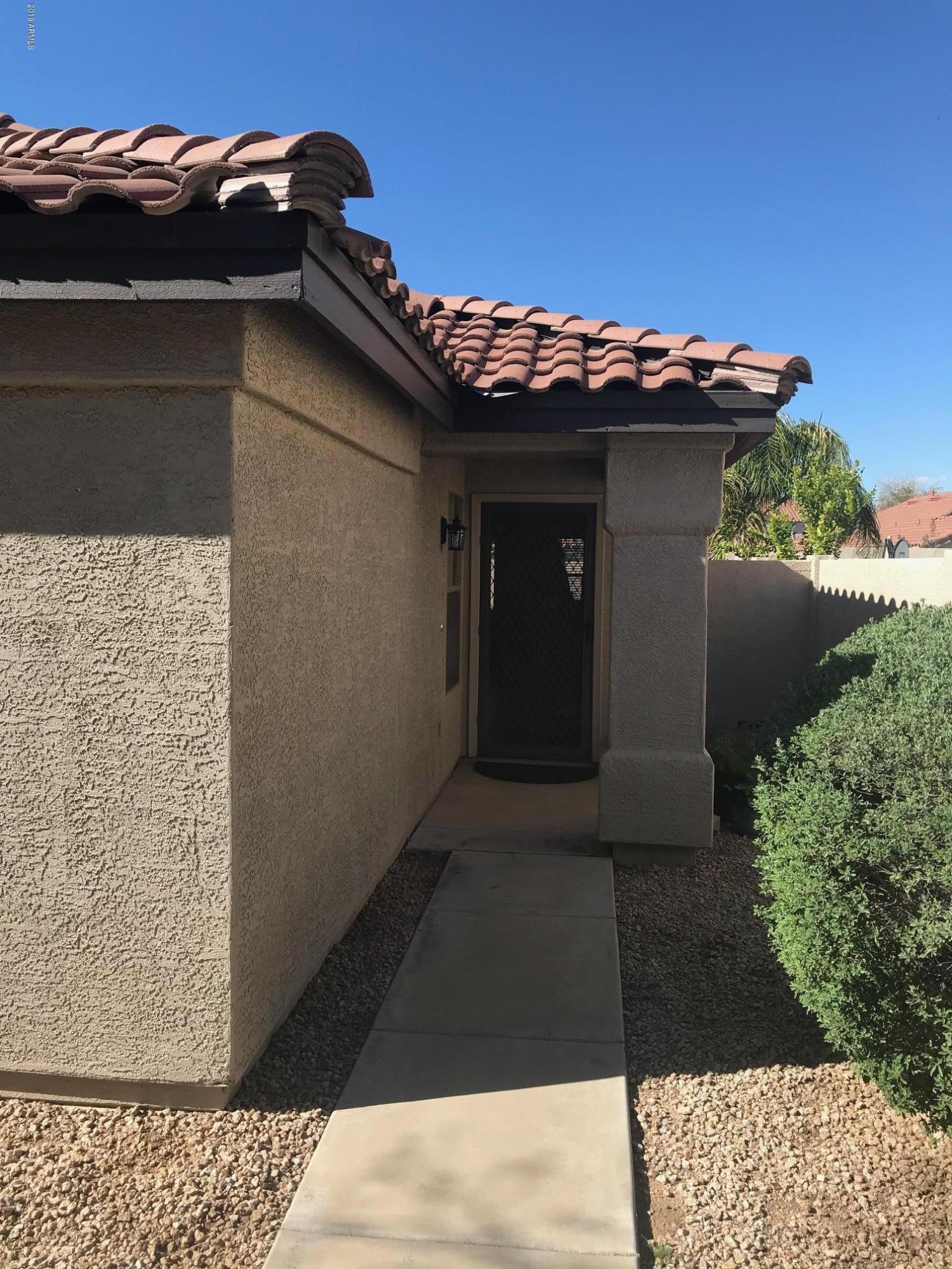 MLS 5899954 4032 E HIDE Trail, Phoenix, AZ 85050 Phoenix AZ Tatum Highlands