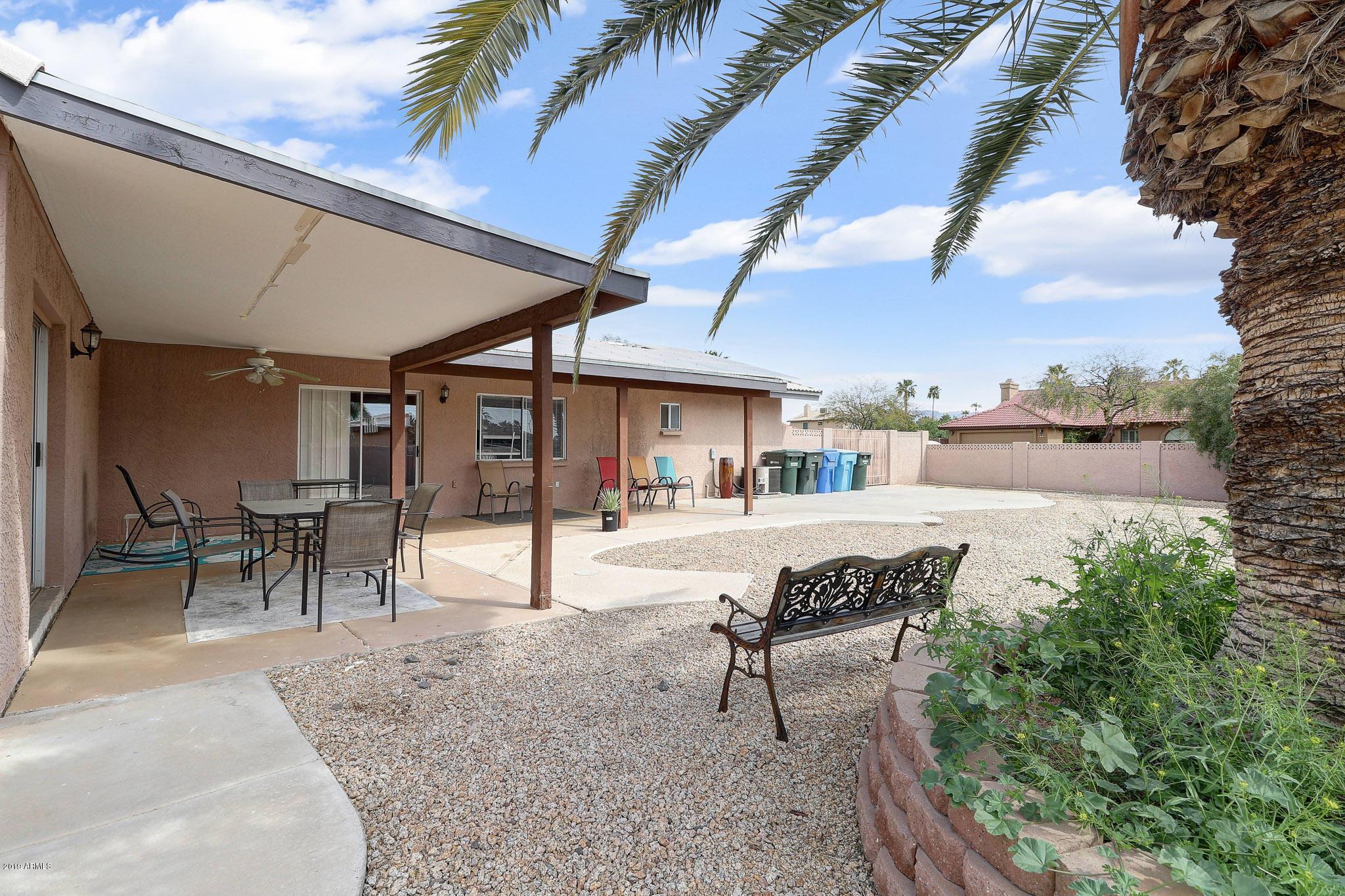 MLS 5896695 5857 E BETTY ELYSE Lane, Scottsdale, AZ 85254 Scottsdale AZ Cactus Glen